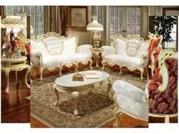 Victorian Living Room Furniture YouTube - Victorian living room set