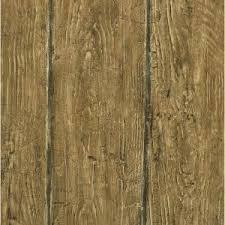 chesapeake gaillard ale wood panel wallpaper tll49416 the home depot