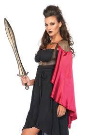 Hansel Halloween Costume 18 Halloween Costume Elements Images Halloween