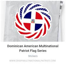 Domenican Flag Dominican Hashtag On Twitter