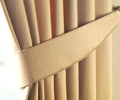 Diy Curtain Tiebacks Curtain Tie Backs Brass Curtain Tieback Decorating Curtain Tie