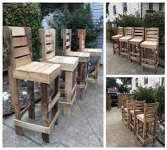 best 25 craftsman outdoor bar stools ideas on pinterest window