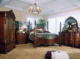 Bedrooms Furniture Edwardian Furniture For Master Bedroom Style Ideas For The New