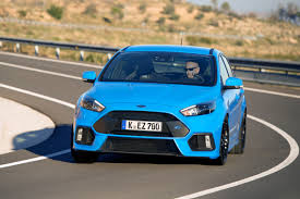 ford focus carbuyer ford 2016 ford focus rs 19s 20s car and autos all makes all