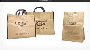 ugg sale hoax ugg official counterfeit education ugg com