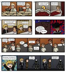 Fallout New Vegas Memes - new vegas comic collection by doomed dreamer on deviantart