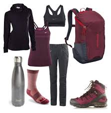 womens boots rei best 25 rei clothing ideas on hiking boots hiking