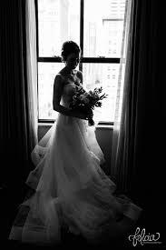 destination wedding photographer felicia the photographer blog