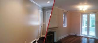 semi gloss vs satin white kitchen cabinets semi gloss vs satin paint finish differences and usage