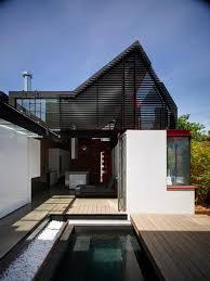 Modern Design Victorian Home 85 Best Contemporary Home Design Images On Pinterest