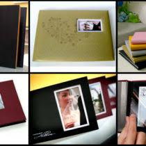 Self Adhesive Album Memoland Jb Product Categories Photo Album