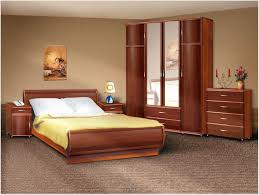 Bedroom Decorating Ideas For Couples Romantic Bedroom Sets Home Design Ideas Befabulousdaily Us