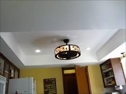 Led Kitchen Ceiling Lights 15 Fresh Led Kitchen Ceiling Lights Top Kitchen And Bar