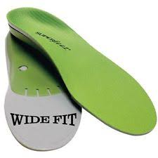 Comfortable Flats With Arch Support Arch Support Insoles Ebay