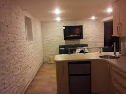 artic white ledgestone legends stone natural stone building