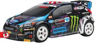 hoonigan mustang suspension ford mustang hoonicorn rs4 sport 3 rtr from hpi racing