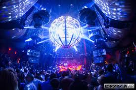 top las vegas nightclubs 2014 best clubs in vegas vegas party vip located in the ultra hip cosmopolitan hotel marquee nightclub takes the 3 spot on our top 5 las vegas nightclub list managed by the tao group famous for
