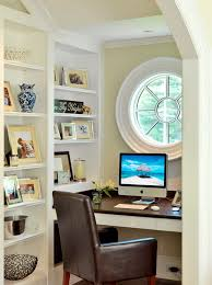 Ideas For Small Office 22 Home Office Ideas For Small Spaces U2013 Home Office Work From