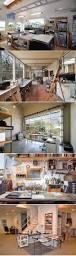 best 25 home art studios ideas on pinterest art desk studios