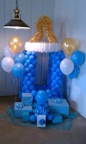 ideas for baby shower diy baby shower ideas for boys tutorials babies and babyshower