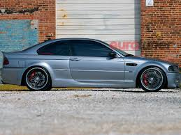 2004 bmw m3 coupe for sale bmw m3 for sale williams