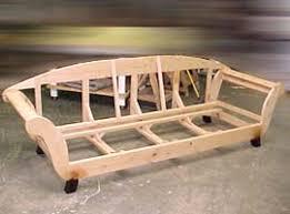 Sofa Wood Frame Sofa Frame Best Sofas Ideas Sofascouch Com