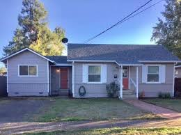 Tires Plus Cottage Grove by Cottage Grove Real Estate Cottage Grove Or Homes For Sale Zillow