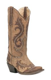 womens pink cowboy boots sale shop corral boots free shipping on boots cavender s