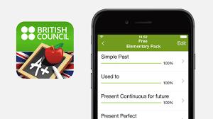 learnenglish grammar british council
