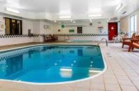 Comfort Inn Marysville Ca Cheap Hotels In Marysville Ohio Priceline Com