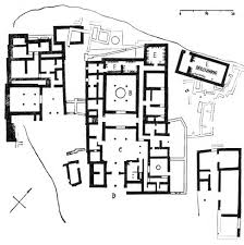 Palace Floor Plans Digital Dashboard Software Suite Blog Archive Pylos Palace