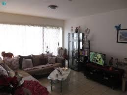 chambre charleroi appartement à vendre à charleroi 1 chambres 70 000 logic immo be
