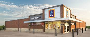 Aldi Garden Furniture Best Day To Shop Aldi Aldi