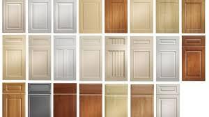 Kitchen Cabinets Door Replacement Fronts Kitchen Cabinet Doors Replacement Voicesofimani