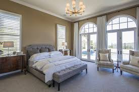 floor master bedroom the secret to a marriage two master bedrooms wsj