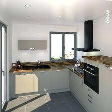 acheter cuisine complete modles cuisine ikea affordable superior ikea kitchen cabinets