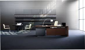 Contemporary Office Chairs Design Ideas Office Interior Design Ideas Http Www Nauraroom Office