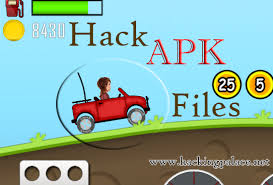 how to read apk files how to modify or hack android apk files using apktools no root