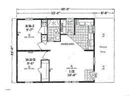 two bedroom cottage house plans cottage design plans 1 1 2 story cottage small cottage design plans
