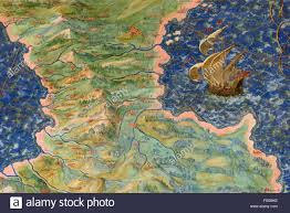 Itsly Map Rome Italy Map Of Calabria Detail Gallery Of Maps Vatican