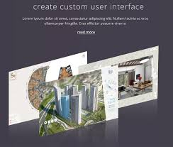 digital creative agency e commerce web site design bournemouth