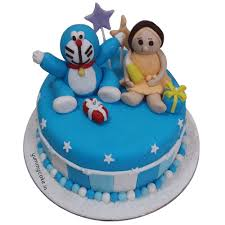 kids birthday cake ideas from yummycake at best price