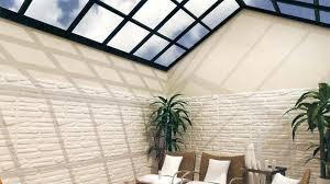 3d Bedroom Wall Panels Stone Walls Panels 3d Vello Lithos Design Haammss