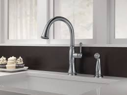 delta cassidy kitchen faucet cassidy kitchen collection delta faucet