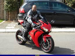 2008 honda cbr rr honda cbr 1000 2008 buscar con google motorcycles pinterest