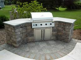 Outdoor Patio Kitchens by Kitchen Outdoor Patio Kitchen And 51 Outdoor Patio Kitchen