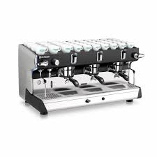 espresso coffee machine commercial manual 2 group classe 9