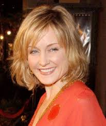 hairstyle of amy carlson ancient chinese hairstyles hair is our crown