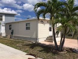 venture out homes for sale jensen beach real estate