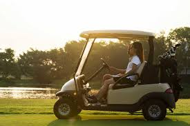 100 one person golf cart golfcart hashtag on twitter 8th